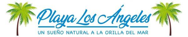 logo_playa los angeles